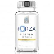 FORZA Aloe Vera - 90 Capsule