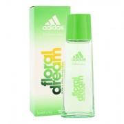 Adidas Floral Dream For Women eau de toilette 50 ml Donna