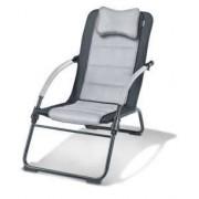 Scaun masaj Shiatsu MG 310 Beurer