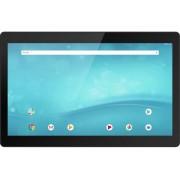 "Trekstor Android-surfplatta 15.6 "" TrekStor® THEATRE L15 Android Wi-Fi 32 GB Svart"