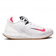 Nike AO Nike Athletes Air Zoom Zero Tennisschoenen Heren