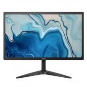 """Monitor TFT, AOC 21.5"""", 22B1H, 5ms, 20Mln:1, HDMI, FullHD"""