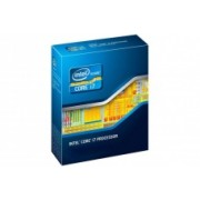 Procesador Intel Core i7-4930K, S-2011, 3.40GHz, Six-Core, 12MB L3 Cache (4ta. Generación - Ivy Bridge-E)