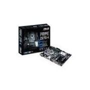 Placa Mãe MBr1151 Asus Prime Z270-K DDR4 s/v/rk
