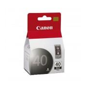 Cartus ink Canon PG-40 black