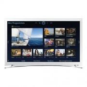 Samsung TV LED 3D HDTV 81 cm Samsung UE32H4510