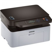 Samsung Xpress SL-M2070W multifunctionele laserprinter