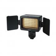 Sony HVL-LE1.CE7 - Lampa foto-video cu LED