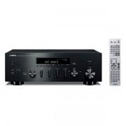 Receiver Yamaha R-N500 Black