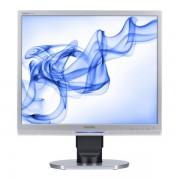 Philips 190B9 19inch monitor