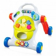 Premergator Chipolino Happy Children Fun Life - ABC