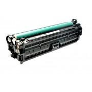 HP : Cartuccia Toner Compatibile ( Rif. CF330X ) - Nero - ( 20.500 Copie )
