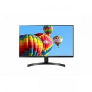 LG monitor 27MK600M-B 27MK600M-B