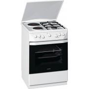 Gorenje Готварска печка Gorenje K65206BW