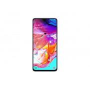 Samsung Galaxy A70 / 128GB - Vit