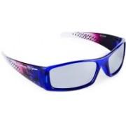 Disney Sunglasses(Blue)