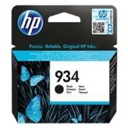 HP 934 Black - C2P19AE