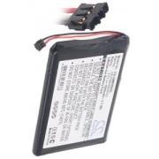 Garmin Edge 810 batería (1000 mAh)