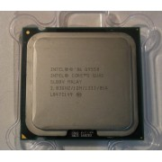 Intel Core™2 Quad Q9550 2.83GHz 12MB LGA775