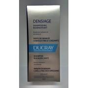 Ducray Densiage Shampoo Ridensificante 200 Ml Ducray