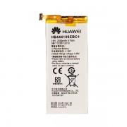Acumulator Huawei HB444199EBC+ Original SWAP