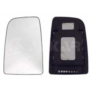 Geam oglinda stanga MERCEDES-BENZ SPRINTER 3,5 platou/sasiu 2006-prezent