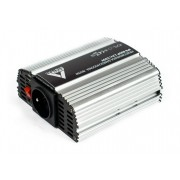 Samochodowa przetwornica napięcia 12 VDC / 230 VAC IPS-800P 800W