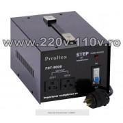 Transformator 110V la 220V 3000W