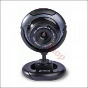 Камера с микрофон A4Tech PK-710G