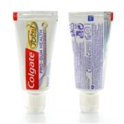 Colgate Total Pro Gum Health - pasta do zębów 19 ml (Made in Germany)