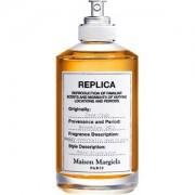 Maison Martin Margiela Perfumes masculinos Replica Jazz Club Eau de Toilette Spray 100 ml