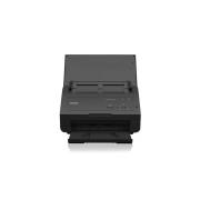 Scaner ADS-2100E, USB, 24 ppm