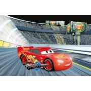 Junior Cars 3 Fulger McQueen Revell