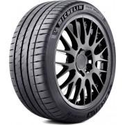 Anvelope Michelin Pilot Sport 4 Suv 255/50R19 103W Vara