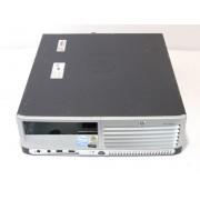 Carcasa HP Compaq dc7700