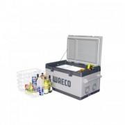 Frigider Auto Dometic/Waeco CF-080AC