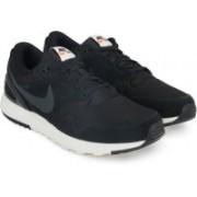 Nike AIR VIBENNA Sneakers For Men(Black)