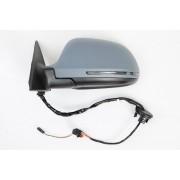 Retroviseur complet AUDI A6 2009-2011 - Electrique - Clignotant - Coiffe a p...