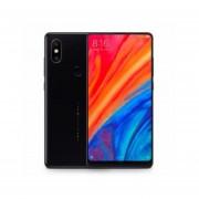 Xiaomi Redmi S2 3+32GB Dual Cámara Version Global- negro