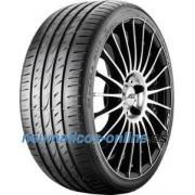 Nexen N Fera SU4 ( 255/45 R18 103W XL )