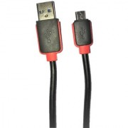Best Quality Micro USB Data Cable for Android for Fast Charging and Data Transfer