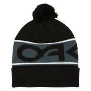 Oakley Factory Cuff Beanie Blackout