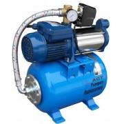 Hidrofor de suprafata 24l MP120/24 Pentax, 880W, 4800l/h, alimentare 230V