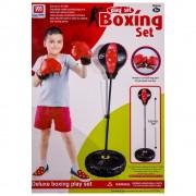 Детски боксов комплект (102 см) EmonaMall - Код W3531