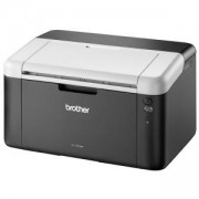 Лазерен принтер Brother HL-1212WE Laser Printer