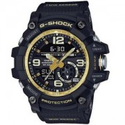 Мъжки часовник Casio G-shock MUDMASTER GG-1000GB-1AER