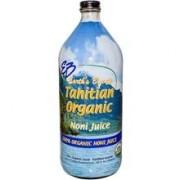 Biofood Noni Juice 943 ml