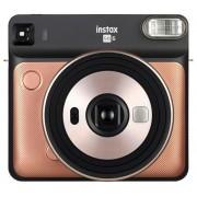 Fujifilm instax square sq6 gold