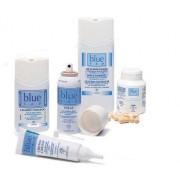 Blue Cap Sampon x 400 ml Catalysis