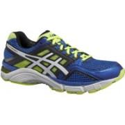 Asics GEL-FORTITUDE 6(2E) Running Shoes For Men(Blue)